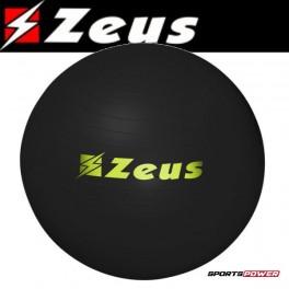 Zeus Gym Ball Ø75