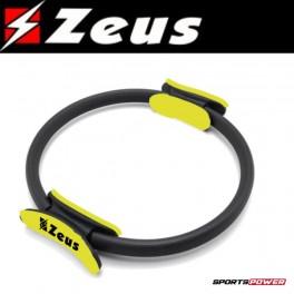 Zeus Pilates Ring