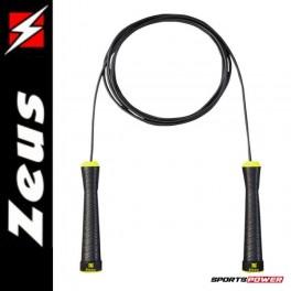 Zeus Speed Rope (Sjippetov)