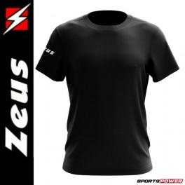 ZEUS T-SHIRT BASIC