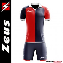 Zeus Kit Gryfon