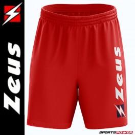 Zeus BERMUDA WORK shorts