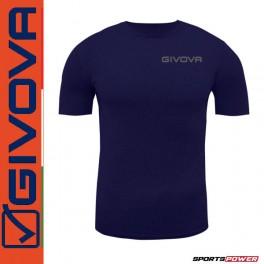Givova Baselayer T-shirt (Borup Fodbold)