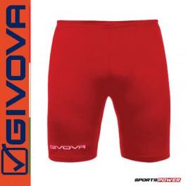 Givova Baselayer Shorts (Borup Fodbold)