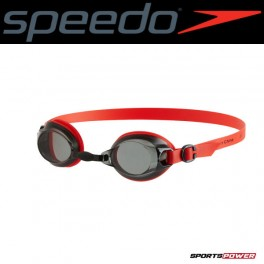 Speedo JET V2 Svømmebrille