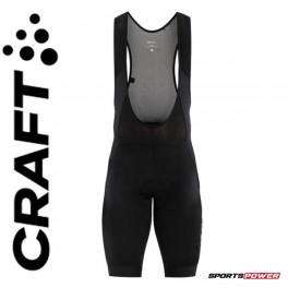Craft Essence Bib Shorts M
