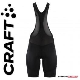 Craft Essence Bib Shorts W