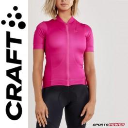Craft Essence Jersey W (Cykeltrøje)