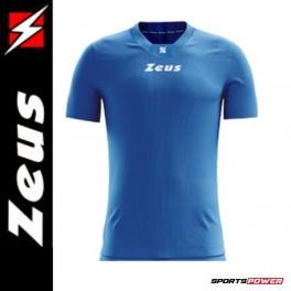 Zeus PROMO Fodbold T-shirt