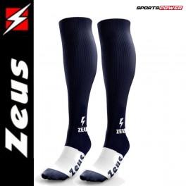 Zeus Fodboldstrømper