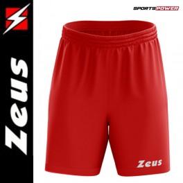 Zeus Shorts (MIDA)