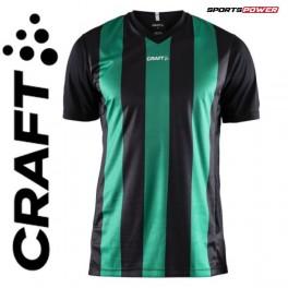 Craft Progress Jersey Stripe M