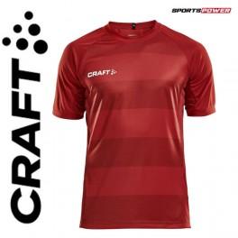 Craft Progress Jersey Graphic M