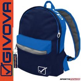 Givova Zaino Master Backpack
