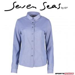 Seven Seas Skjorte (dame)