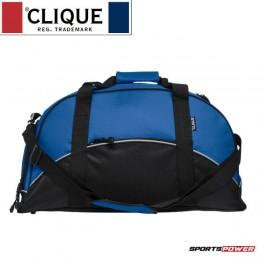 Clique Sportbag 41L