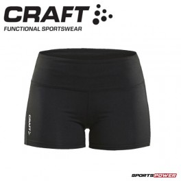 Craft Rush Hot Pant W