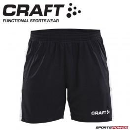 Craft Progress Practise Shorts (Dame)