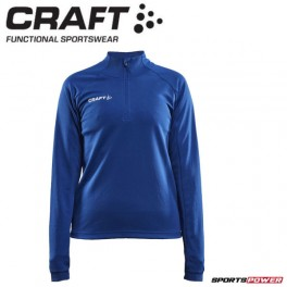 Craft Evolve Halfzip W
