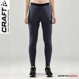 Craft Evolve Slim Pants W