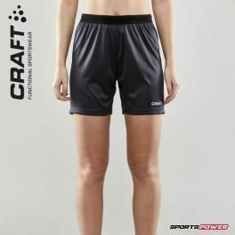 Craft Evolve Shorts W