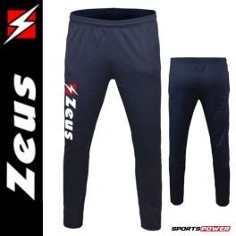 Zeus Easy Træningsbuks