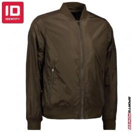 ID Pilotjakke (Bomber Jacket)