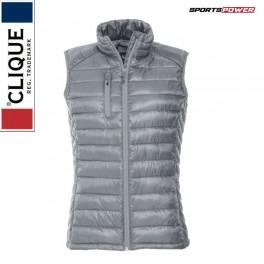 Clique Hudson Vest (Dame)
