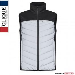 Clique Utah Vest