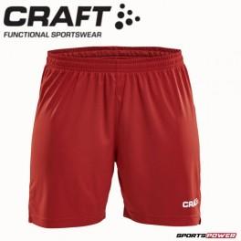 Craft  Squad Short Solid (Dame)