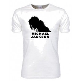 MJ Face 3 (T-Shirt)