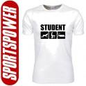 Student (T-Shirt)