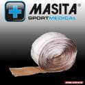 Masita Textile Plaster (6cm x 1m)