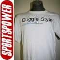 Doggie Style (Statement T-Shirt)