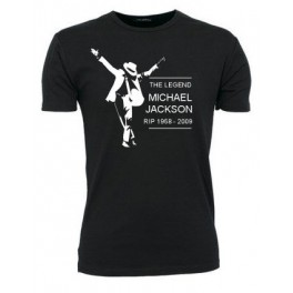 MJ The Legend (T-Shirt)