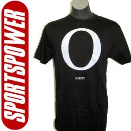 O Shit (Statement T-Shirt)