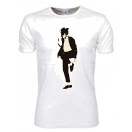 MJ Full Body (T-Shirt)