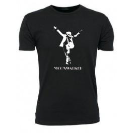 MJ Moonwalker (T-Shirt)