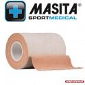 Masita Sport BV (Fortelast Plus)