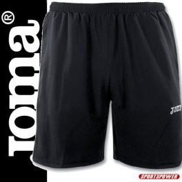 Joma Dommer Shorts